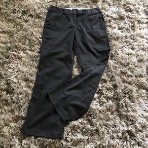 J. Crew Favorite Fit Dress Pants Trousers